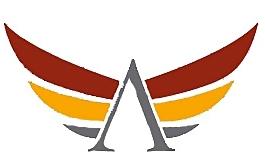 AOPL Logo