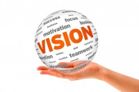 our vision 2