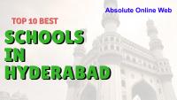 top 10 best schools in hyderabad